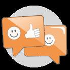 ICONS-100-nieuw2016_Communicatie