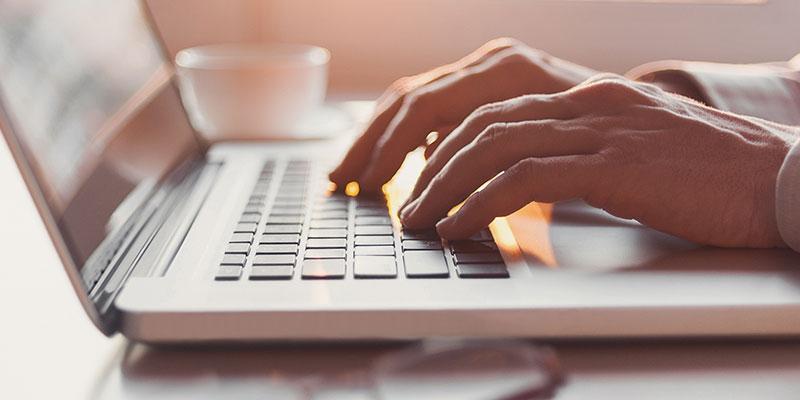 Google Posts: Jouw Content Gratis Zichtbaar In Zoekresultaten