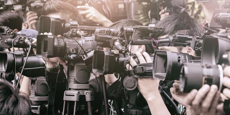 Videomarketing En Jouw Bedrijf